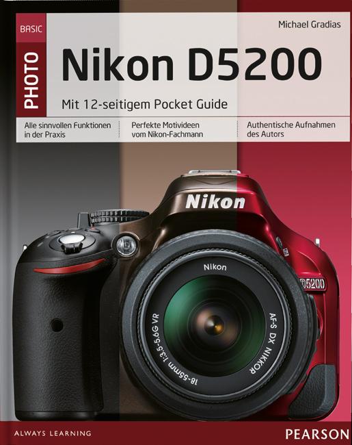 nikon d5200 tips and tricks pdf